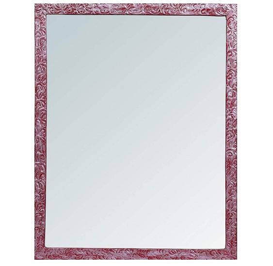 unique decorative wall mirrors