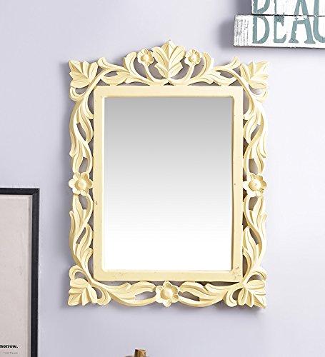 beautiful decorative mirrors