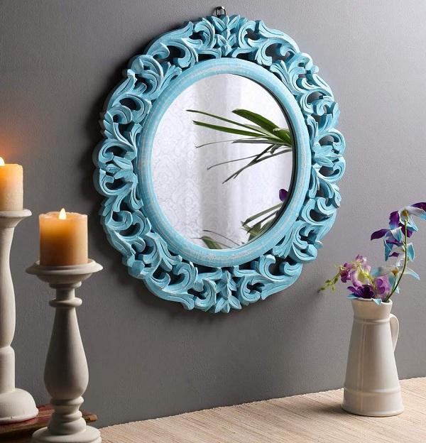 best decorative mirrors