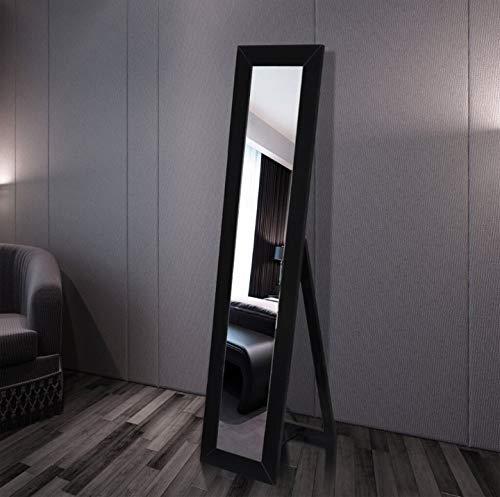 Latest floor mirror designs