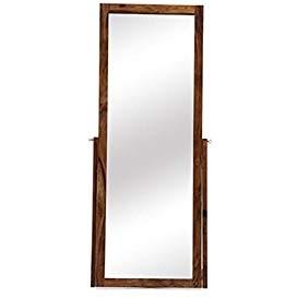 Modernfloor mirror designs