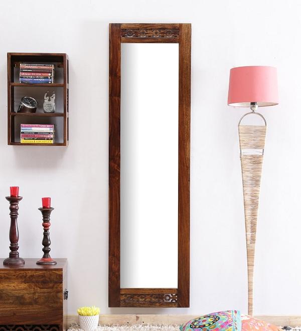 beautiful full length mirrors