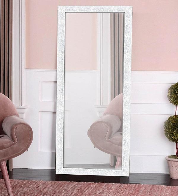 high quality full length mirrors