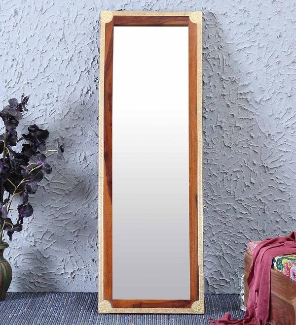 latest full length mirrors