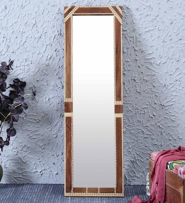 best full length mirrors