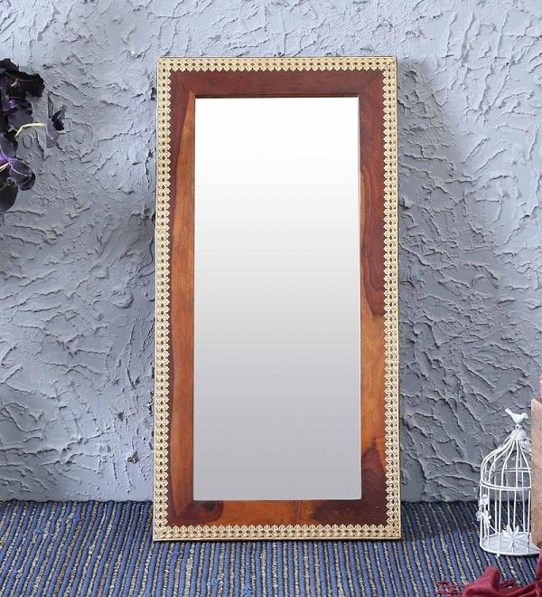 full length wall mirrors