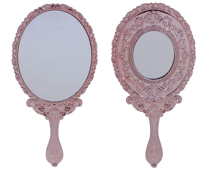 Best hand mirror designs