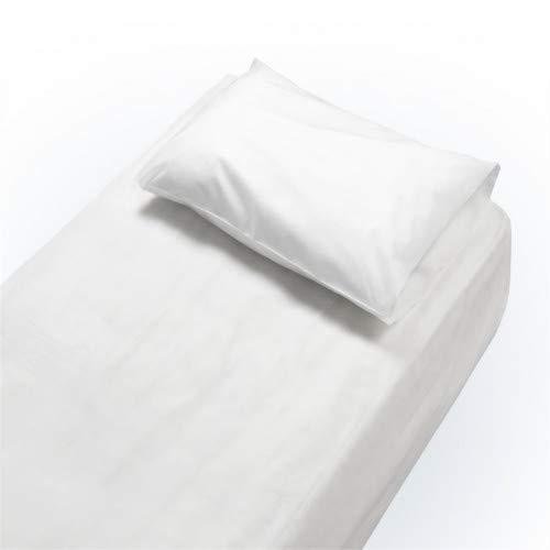 Best Hospital Bed Sheet Designs