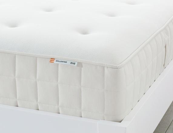 Best Ikea Mattress Designs