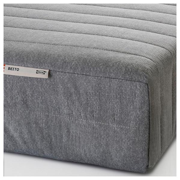ikea kids mattress