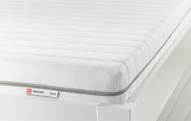 good ikea mattress