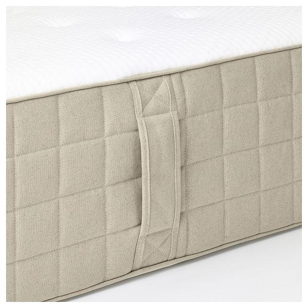 ikea mattress soft