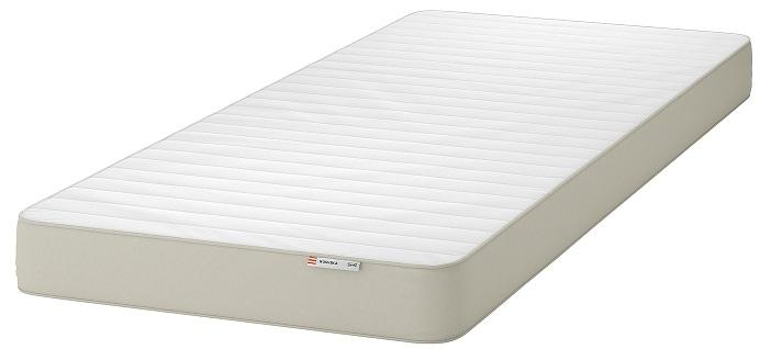 ikea full size mattress