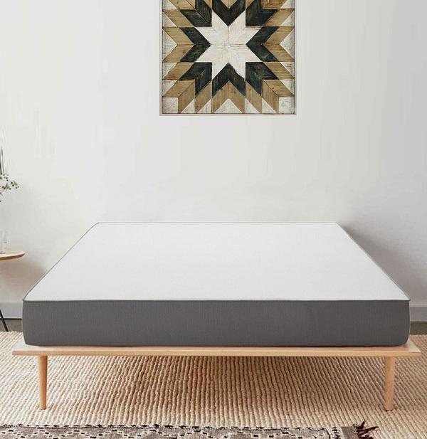 Best king koil mattress designs