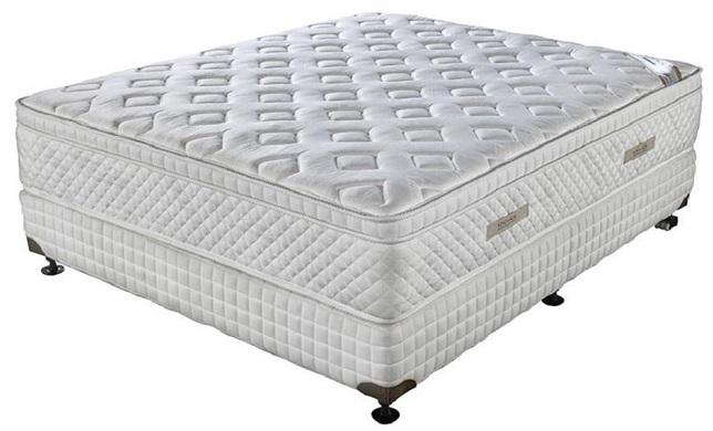 king koil mattress types