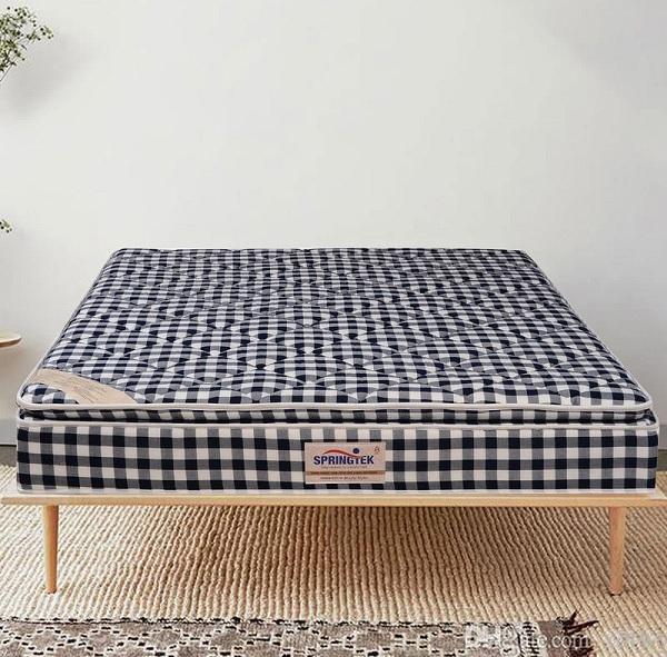 Latest king koil mattress designs