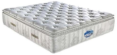 king koil mattress models