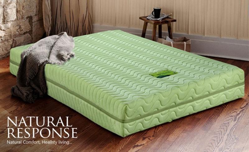 king koil mattress india
