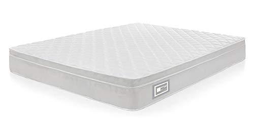 new king size mattress