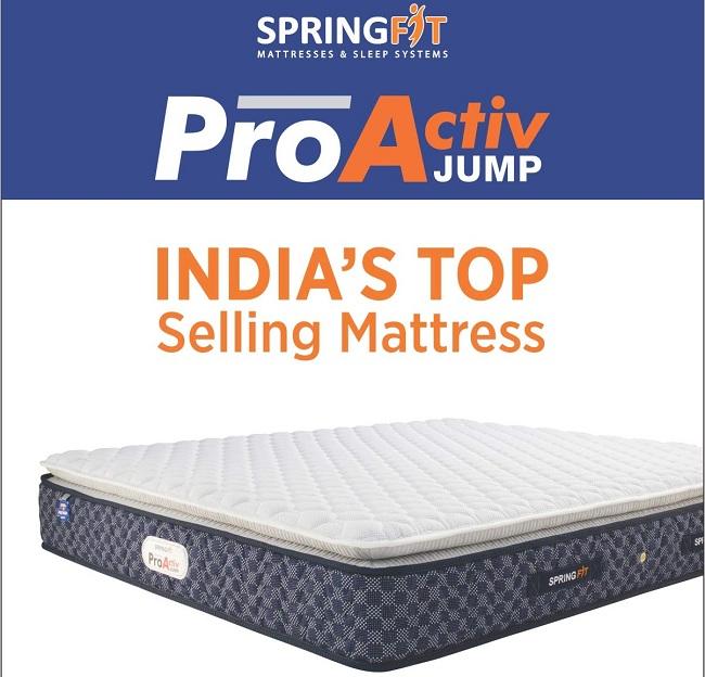 top king size mattress