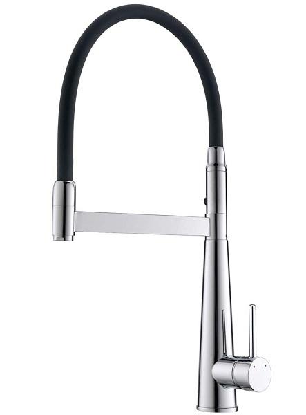 cool kitchen taps