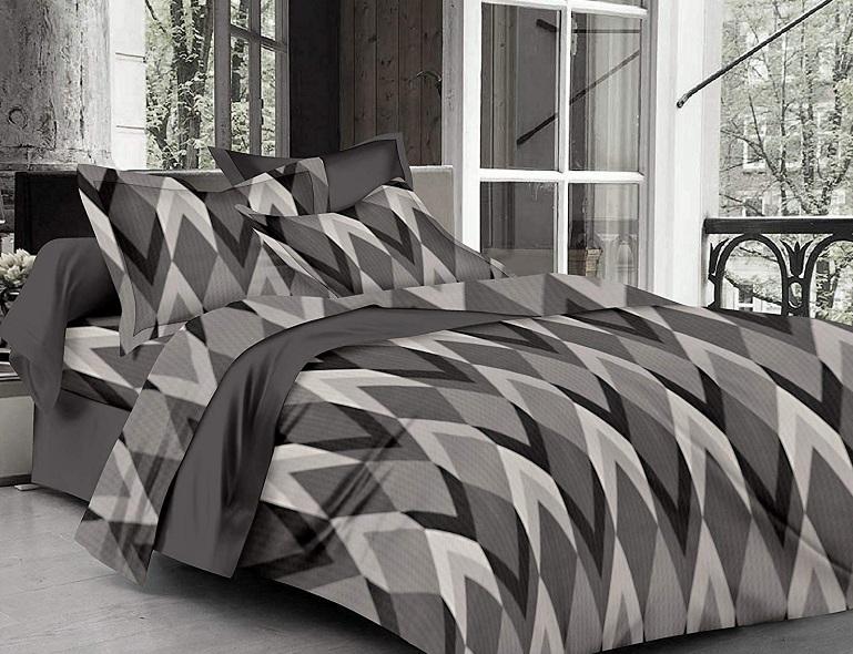 cotton linen bed sheets