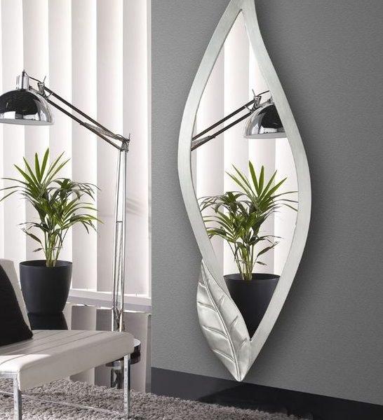 bedroom mirrors