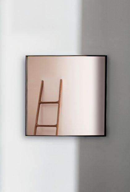 unique mirrors for bedroom