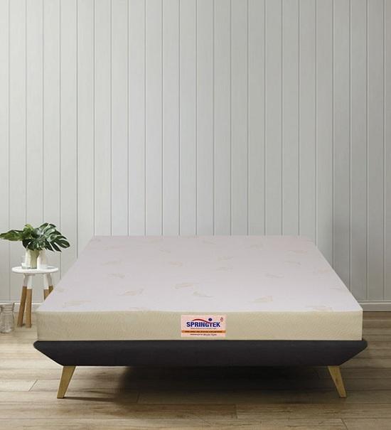 luxury orthopedic mattress