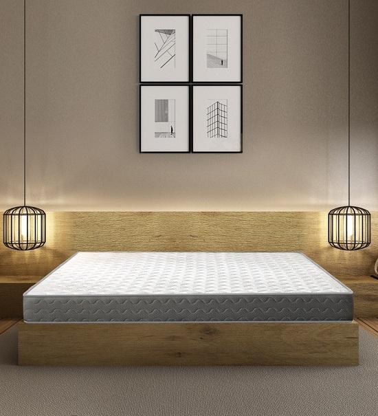 comfort orthopedic mattress