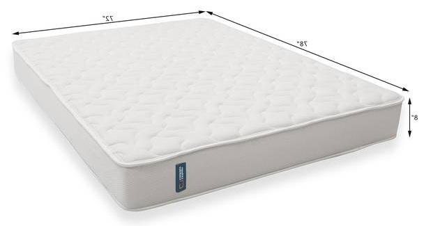 queen size top mattress