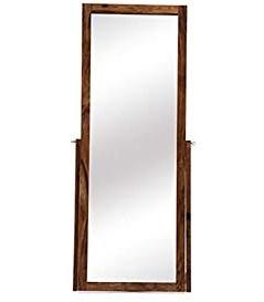 Simple rectangle mirror designs