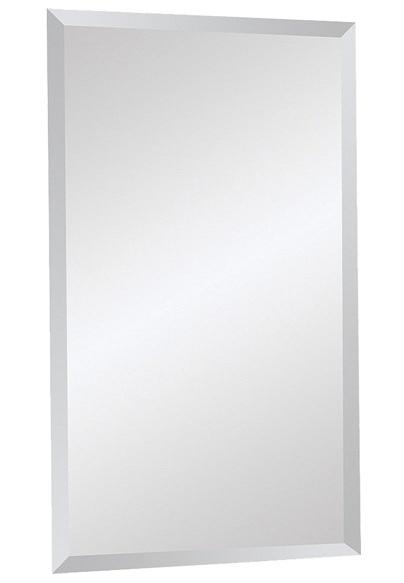 Best rectangle mirror designs