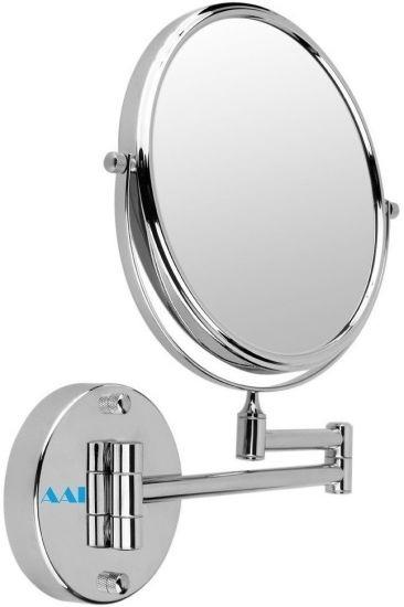 Simple shaving mirror designs