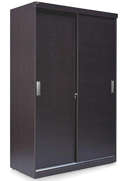 quality sliding wardrobe doors