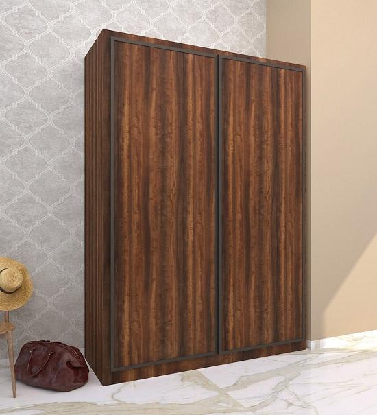 modern wardrobe sliding doors