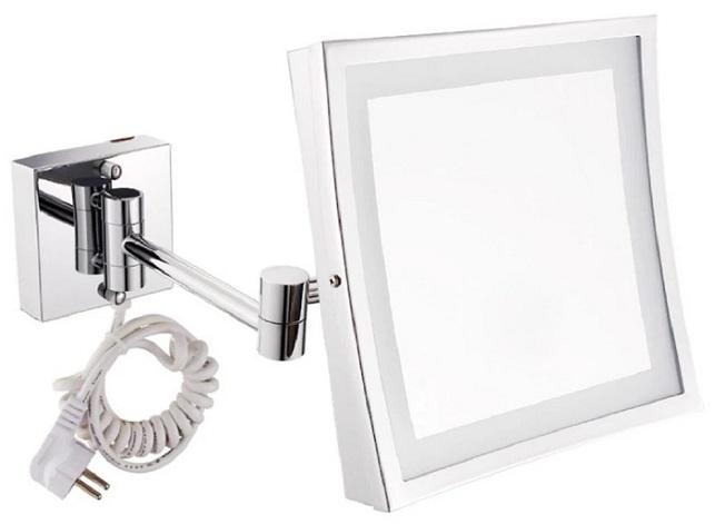 Best square mirror designs