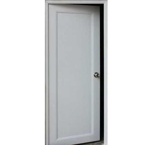 UPVC Bathroom Doors