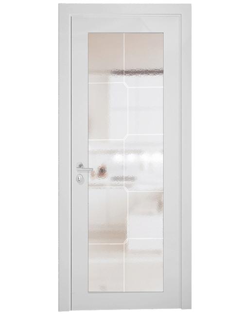 Readymade UPVC Door designs