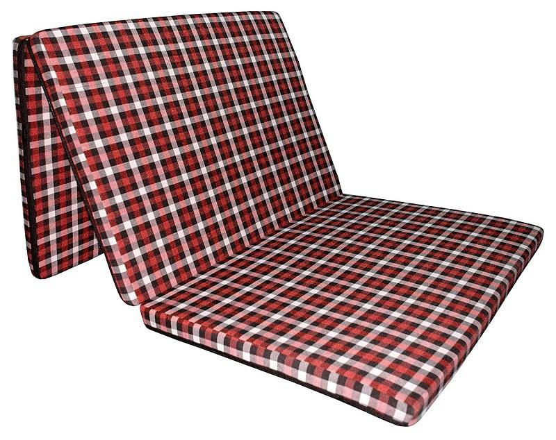 bed mattress designs2