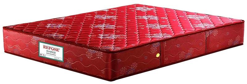 bed mattress designs4