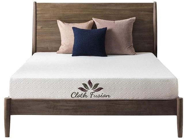 good double bed mattress
