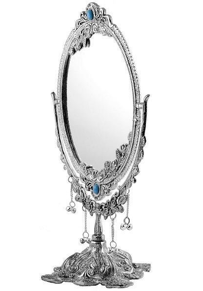 best dressing table mirror