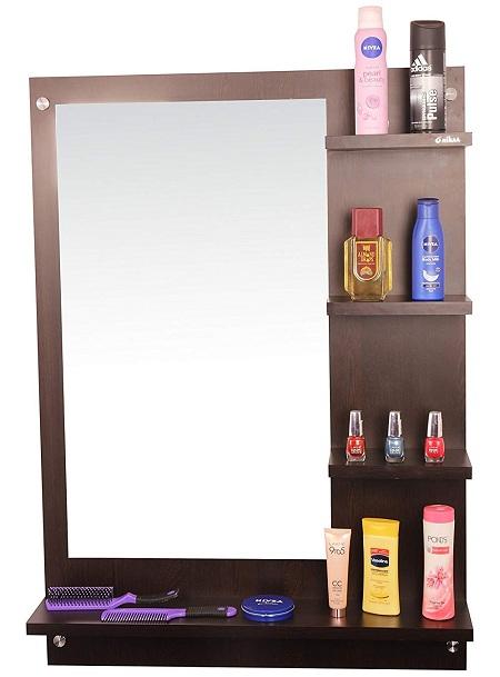 beautiful dressing table mirrors