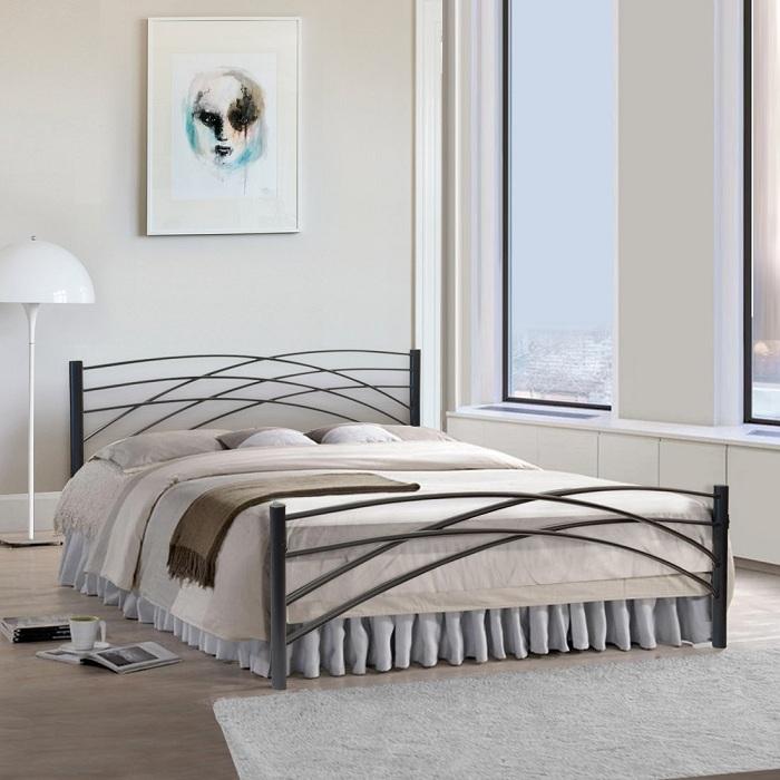 metal bed designs10