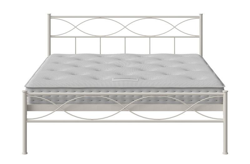 Metal Bed Designs3