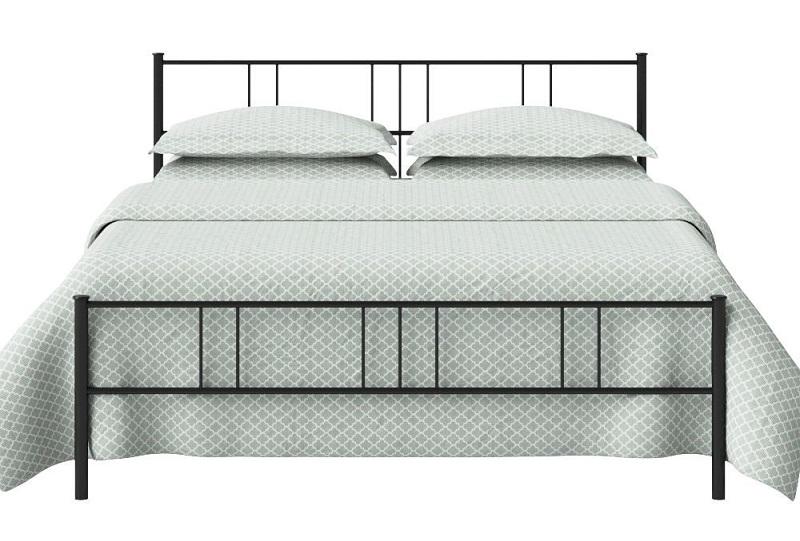 Metal Bed Designs4