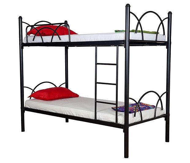 Metal Bed Designs5