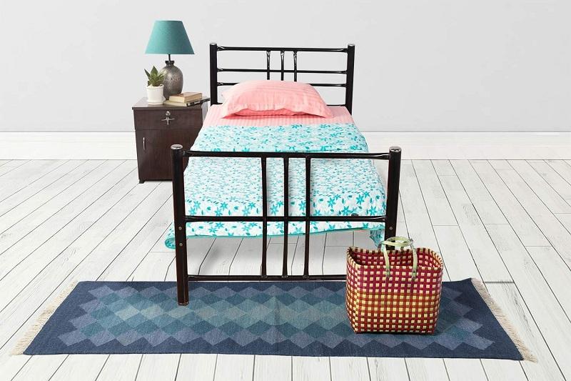 Metal Bed Designs6