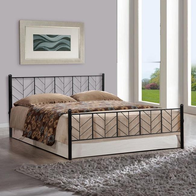 metal bed designs8